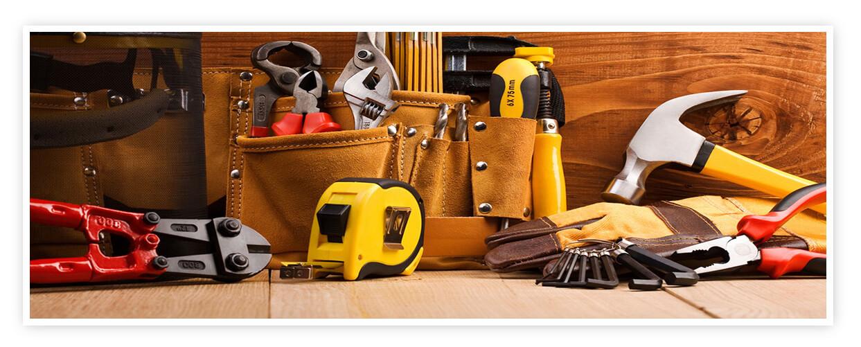 tools-hardware-slide (1)